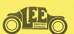 Lee Driving School