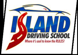 Island Driving School