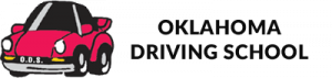 Oklahoma Driving School