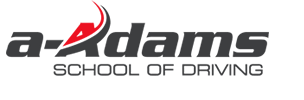 A Adams Driving School